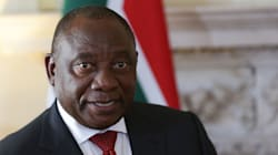 Patience With Ramaphosa's Presidency Is Waning Among South
