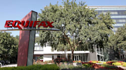 Des demandes de recours collectif contre Equifax déposées au