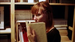BLOGUE Bibliothèques: quand les livres deviennent un