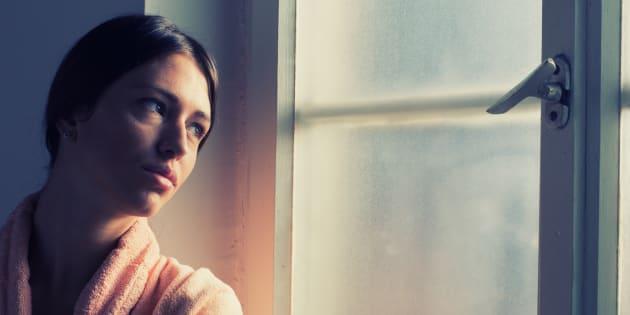 En 2012 déjà, 12,2% de la population québécoise déclaraient avoir connu un épisode de dépression majeure au cours de leur vie, soit près d'un million de personnes.