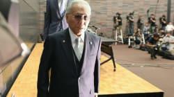 山根明氏辞任も、ボクシング日本代表の東京オリンピック参加に立ちはだかる「二重のハードル」