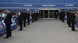Un proche de Sarkozy prend la tête de la sécurité du