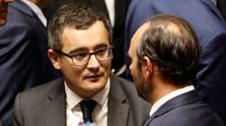 Philippe et les autres ténors pro-Macron (enfin) mis au ban des