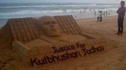 'ICJ Will Never Acquit Nor Release Kulbhushan Jadhav,' Says Pakistan