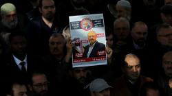 Dopo l'omicidio Khashoggi la trattativa tra Usa e Turchia è avviata. Il grande baratto è più che un'ipotesi (di. U. De