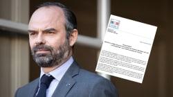 Philippe taclé par cette députée LREM après avoir évoqué des