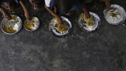 Upper Caste Students Shun Mid-Day Meal Prepared At Dalit Cook's Home In Madhya