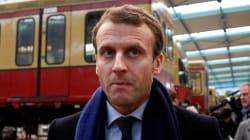 Minc votera pour Macron, les internautes