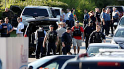 Capital Gazette Reporter To Trump: 'I Couldn't Give A F**k' About Your