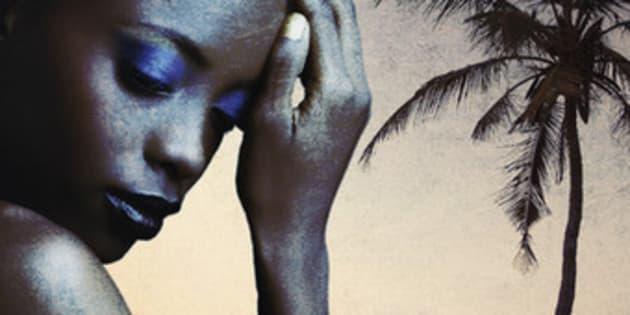 """Après """"Americanah"""", 10 romans pour découvrir l'Afrique d'aujourd'hui"""