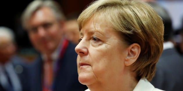 Allemagne: les trois dossiers qui coincent dans les négociations pour former une coalition.