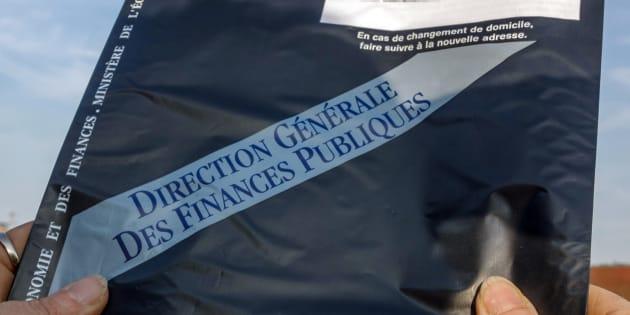 Le prélèvement à la source à peine en vigueur, le fisc dégaine déjà ses réservistes (Photo d'illustration).