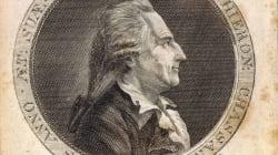 Casanova: alchimista, avventuriero, seduttore e