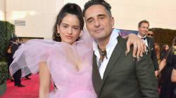 Los Grammy Latinos consolidan a Rosalía pero coronan a Jorge