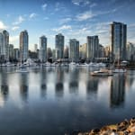B.C. Renters Face Biggest Rate Hikes In A