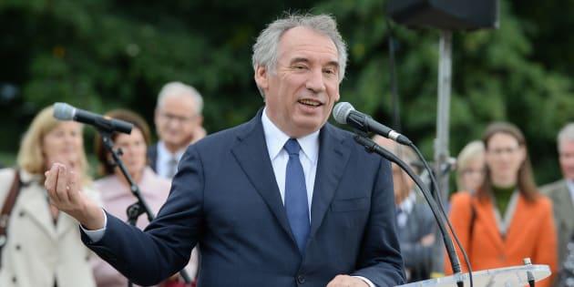 Christophe Castaner, fidèle de Macron, nommé à l'Intérieur en France