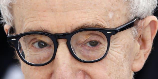 Un trio de jeunes acteurs portera le prochain film de Woody Allen.
