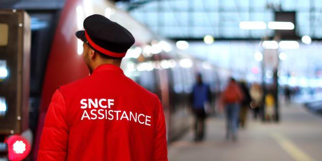 Grève SNCF du mardi 24 avril: les prévisions de trafic pour les TGV, TER et Transiliens