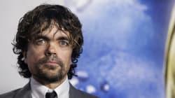 Tyrion de