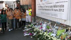 5 ans après les tueries de Merah, premier épisode d'une vague inédite de terrorisme en