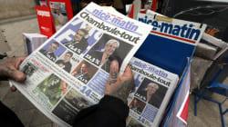 BLOG - Cette France coupée en quatre au 1er tour est-elle le signe d'une abstention record pour le