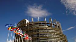 BLOG - Le symbole du destin européen est aujourd'hui