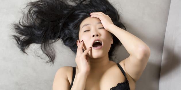 Avez-vous déjà expérimenté ces 10 orgasmes?