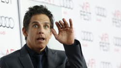 Ben Stiller Doing Trump's 'Stable Genius' Tweets As Zoolander Is Ridiculously