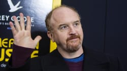 Louis C.K. accusé d'exhibitionnisme: