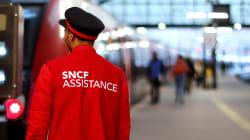 Les prévisions de trafic SNCF pour ce mardi, les TGV davantage