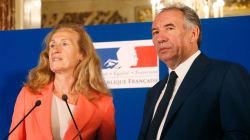 Le gouvernement inflige un nouveau revers à Bayrou au sujet de la banque de la