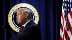 Rapport Mueller: aucune preuve de collusion avec la Russie, répète le secrétaire de la
