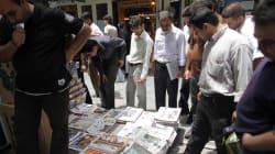 BLOG - Face au risque de guerre Iran-Arabie saoudite,