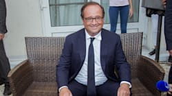 Hollande candidat PS en 2022?