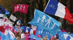 La Manif Pour Tous, un refus des mutations anthropologiques
