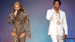 Beyoncé And Jay-Z's New Album 'EVERYTHING IS LOVE': 9 Already-Iconic