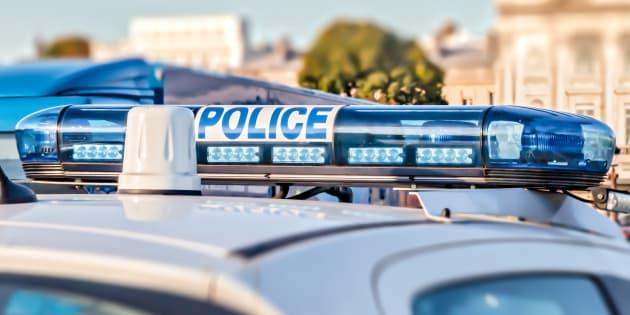 Mourmelon-le-Grand : deux mineurs mis en examen pour assassinat après le meurtre d'un ado.