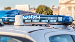Deux mineurs mis en examen pour assassinat après le meurtre d'un ado à