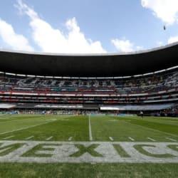Interviene AMLO ante NFL y en 2019 regresa al Estadio