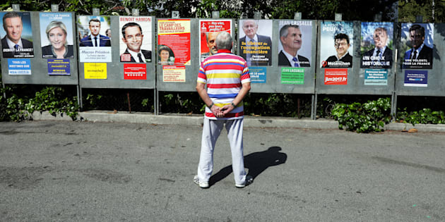 Comment voter par procuration quand on ne connaît personne dans son quartier?