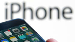 Apple Will Start Producing iPhones In India From April 2017, Says Karnataka