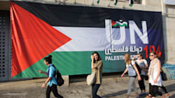 España estudia reconocer el Estado palestino si no logra consenso antes en la