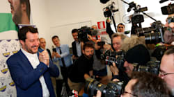 Perché la crisi delle socialdemocrazie europee e l'avanzata del populismo? Una risposta