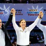 Tribunal ratifica triunfo de Martha Erika Alonso en