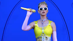 Katy Perry Is The First Person To Reach 100 Million Twitter Followers, But Some Of Them May Be