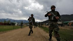 Television Rhetoric Notwithstanding, War With Pakistan Is Not An