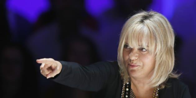 France Gall, une chanteuse internationale et engagée