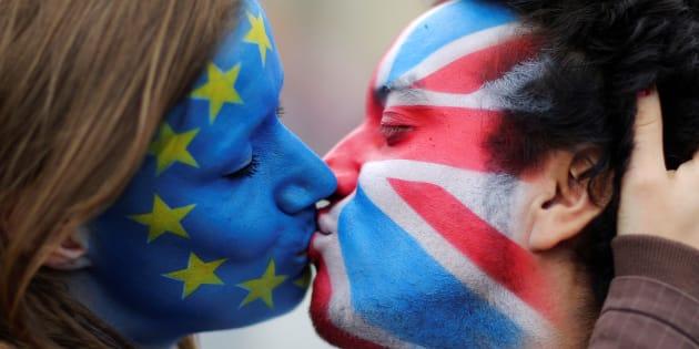 5 conséquences positives du Brexit pour la France et le reste de l'Europe