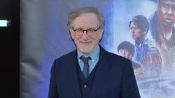 Pour Spielberg, les films Netflix ne devraient pas pouvoir aller aux