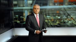 Top Male BBC Hosts Take Pay Cut After Anger Over Gender Wage